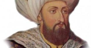06-Sultan II. Murad Han