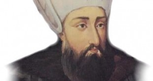 18-Sultan İbrahim Han
