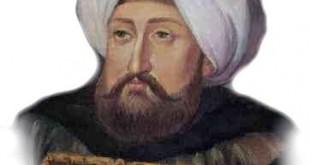 19-Sultan IV. Mehmed Han