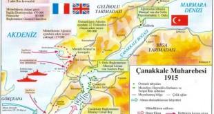 1915-canakkale-muharebesi-haritasi