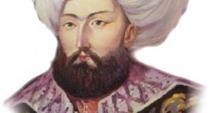 Çelebi Mehmet