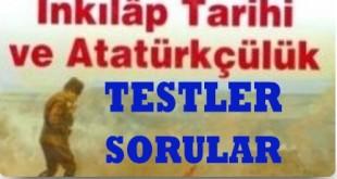 inkilap_test