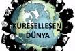 küreselleşen dünya