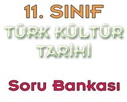 tarih_11_soru_test
