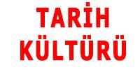 Tarih Kültürü 2