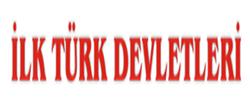 ilk_turk