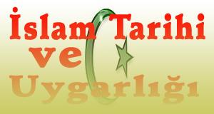 islam_tar11