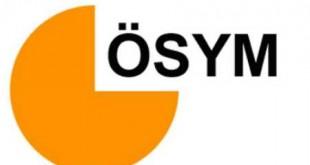 osym-logo