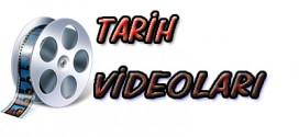 İlk Çağ Medeniyetleri video