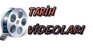 tarih videoları