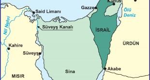 İsrail-4