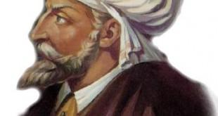 2.Bayezid