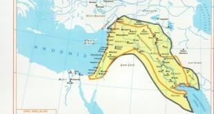 Babil Krallığı
