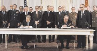 Salt-II Antlaşması