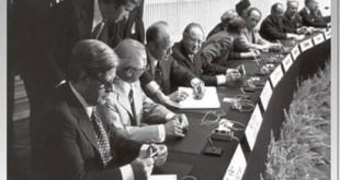 helsinki-konferansı