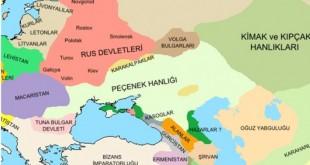 oguz-yabgu-devleti-harita