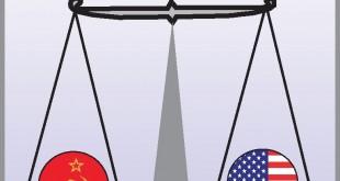 sscbnin dağılmasının dünya güçler dengesine etkileri