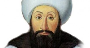 27-I. Abdülhamid