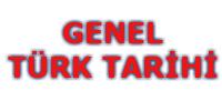 Genel Türk Tarihi