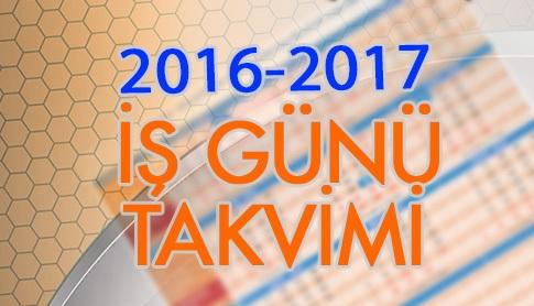 2016-2017-yili