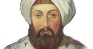 25-Sultan III. Osman Han