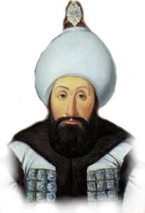 27-Sultan I. Abdülhamid