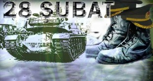 28_subat
