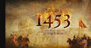 29-mayis-1453-istanbulun-fethi