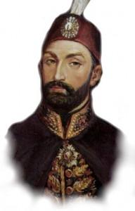 31-Sultan Abdülmecid Han