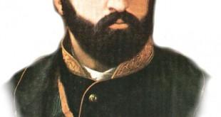 32-Sultan Abdülaziz Han