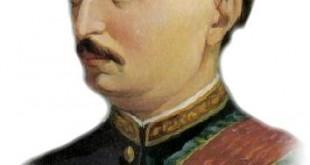 33-Sultan V. Murad Han