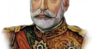 35-Sultan V. Mehmed Reşad Han