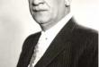 Hasan Âli Yücel