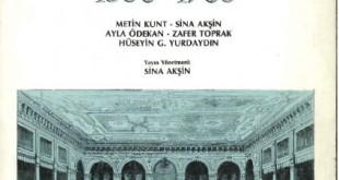 Türkiye Tarihi 3