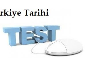 turkiye_tarihi_test