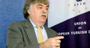 abd-li-profesor-soykirimi-turkler-degil-ermeniler-yapti_m