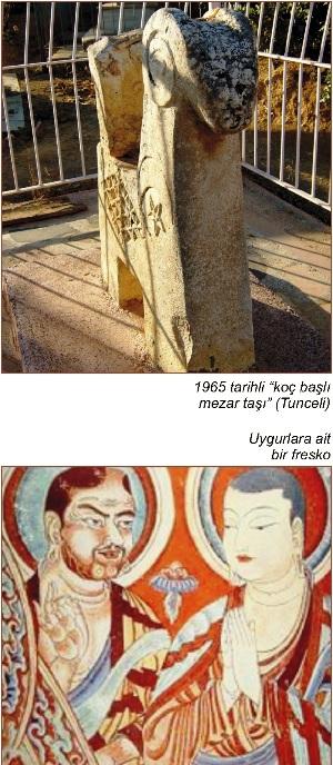 mezartaşı-fresko