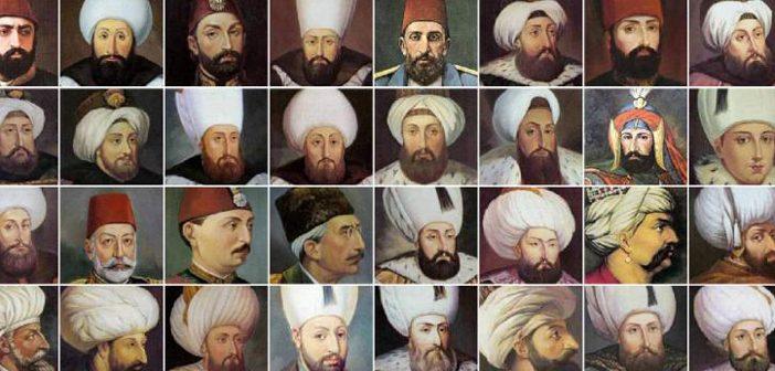 padisah_meslekleri