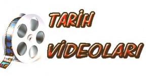 tarih-videoları-antique