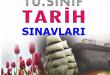 tarih10SS