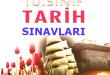 tarih10SS-antique