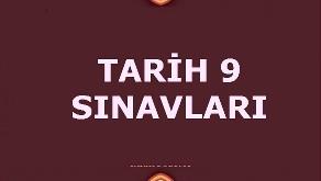 tarih9_sinavlari1