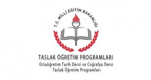 taslak_tarihvecografya