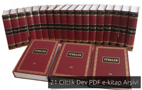 turkler-ansiklopedisi
